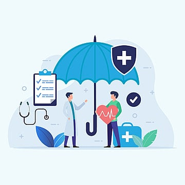 Critical Illness Insurance PNG Images | Vector and PSD Files | Free  Download on Pngtree