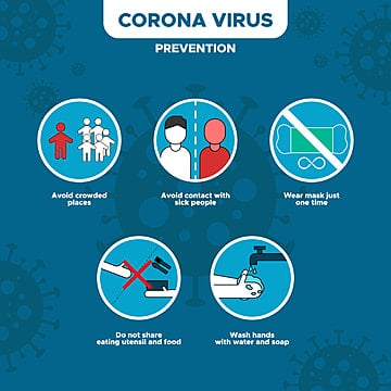 Virus PNG Images | Vector and PSD Files | Free Download on ...