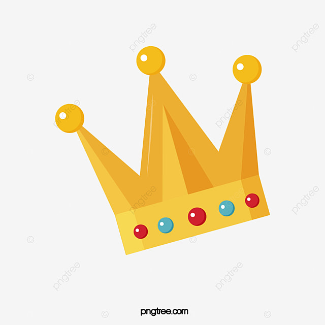 Cute Crown Hand Drawn Crown Cartoon Crown Crown Clipart An Crown Cute Crown Png And Vector With Transparent Background For Free Download Pikbest has 1271 cartoon crown design images templates for free. cute crown hand drawn crown cartoon