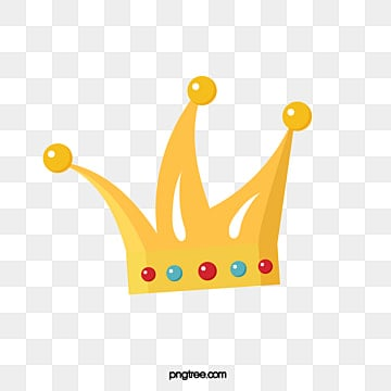 Cartoon Crown Png Images Vector And Psd Files Free Download On Pngtree Yellow crown illustration, diaper cake princess crown free , crown transparent background png. cartoon crown png images vector and