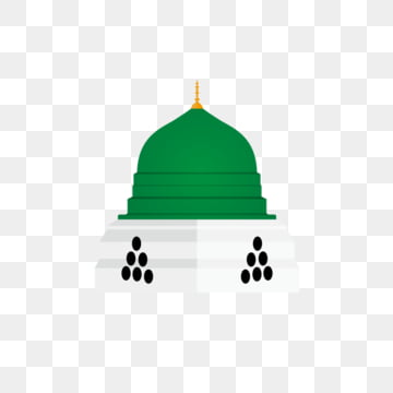 nabawi png images vector and psd files free download on pngtree nabawi png images vector and psd