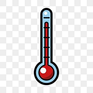 El Termometro Png Imagenes Transparentes Vectores Y Archivos Psd Descarga Gratuita En Pngtree Acquista online commercio, industria e scienza da un'ampia selezione di termometri a infrarossi, termometri digitali, termometri a quadrante e molto altro a piccoli prezzi ogni giorno. el termometro png imagenes