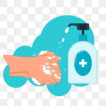 Washing Png Images Vector And Psd Files Free Download On Pngtree Download now the free icon pack 'hand drawn'. washing png images vector and psd