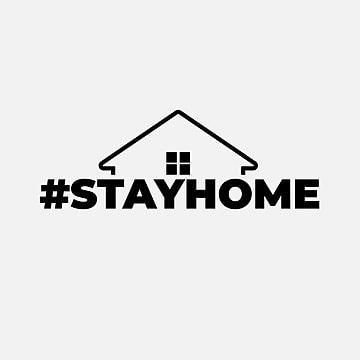 оставаться дома изолированно с предварительным просмотром дома, домашние иконки, дом иконы, значки предварительного просмотра PNG ресурс рисунок и векторное изображение