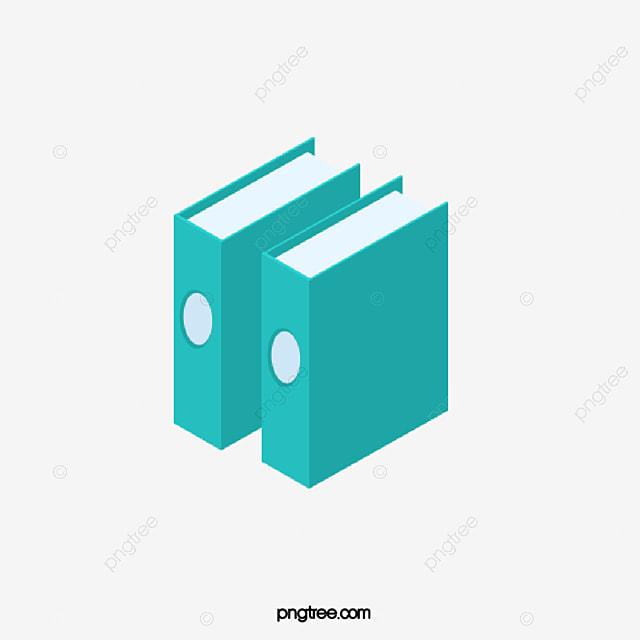 alat tulis kantor buku buku alat tulis alat tulis kantor buku png dan vektor dengan latar belakang transparan untuk unduh gratis alat tulis kantor buku png dan vektor
