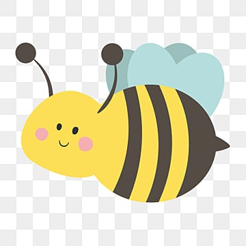 Cute Bee Png Images Vector And Psd Files Free Download On Pngtree When designing a new logo you can be inspired by the visual logos found here. cute bee png images vector and psd