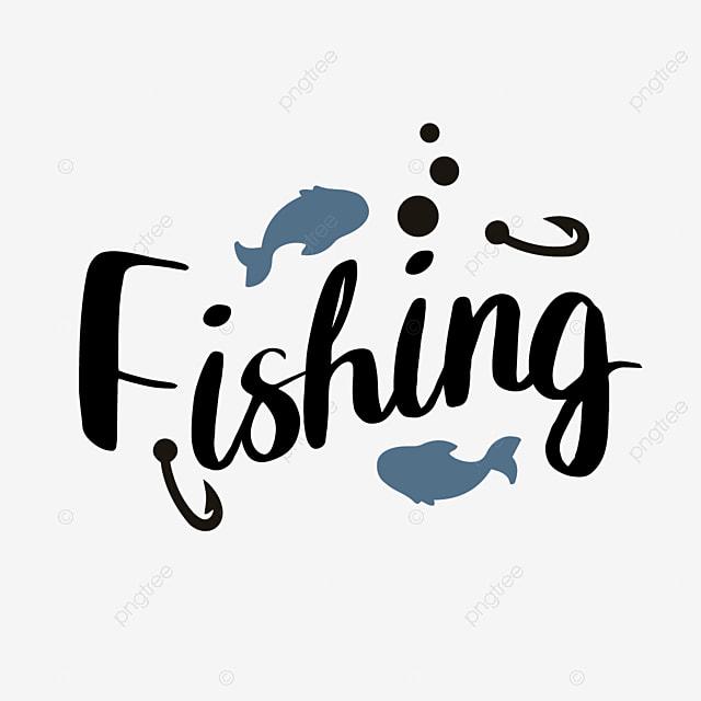 Download Svg Line Drawing Black Go Fishing English Alphabet Gray Fish Cartoon Illustration Font Effect Eps For Free Download
