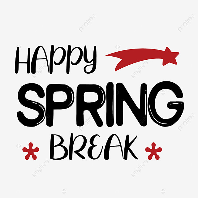 Svg Cartoon Black Hand Drawn Meteor Illustration Spring Break Happy English Alphabet Font Effect Eps For Free Download
