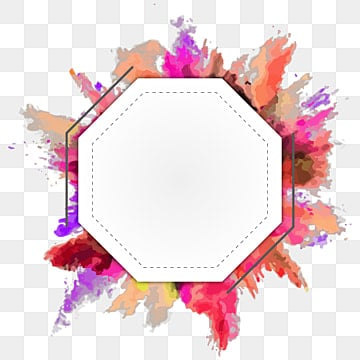 frame png images vector and psd files free download on pngtree frame png images vector and psd files
