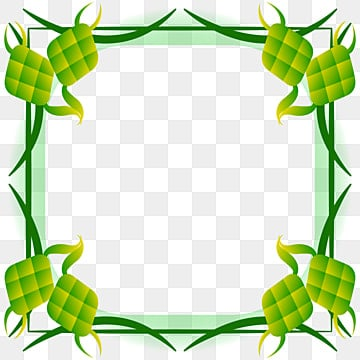 islamic frame png images vector and psd files free download on pngtree islamic frame png images vector and