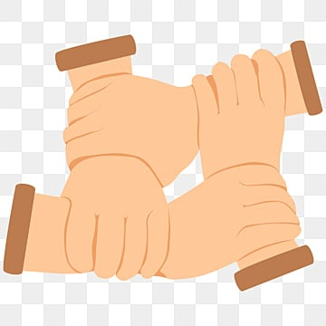 Unity Hand Png Images Vector And Psd Files Free Download On Pngtree All of these hand unity resources are for free download on yawd. unity hand png images vector and psd