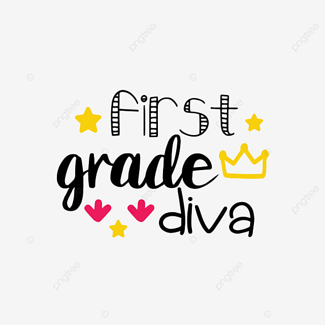 Svg Black Cartoon First Grade Opera Heroine English Letter Crown Illustration Font Effect Eps For Free Download ✓ free for commercial use ✓ high quality images. pngtree