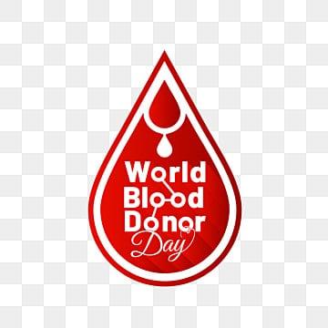 Spanduk Donor Darah Psd - desain spanduk kreatif