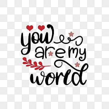 26+ Abc I Love You Svg Free SVG