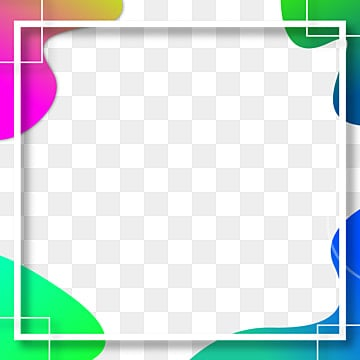 frame modern png images vector and psd files free download on pngtree frame modern png images vector and
