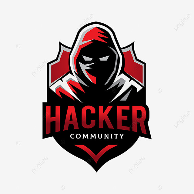 hacker community vector esports hacker community business png and vector with transparent background for free download hacker community vector esports hacker