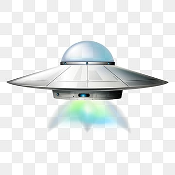 Ufo Png Images Vector And Psd Files Free Download On Pngtree All png & cliparts images on nicepng are best quality. ufo png images vector and psd files
