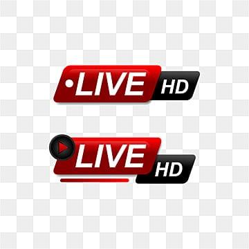 élő streaming bináris opciók)