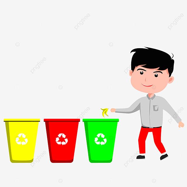 Gambar Budak Pelajar Tiada Unsur Png Gambar Vektor Sampah Vektor Imej Pelajar Png Dan Vektor Untuk Muat Turun Percuma