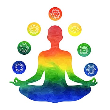 Meditation Vector PNG Images | Meditate, Meditative, Yoga meditation  Vectors in .AI .EPS format | Free Download on Pngtree