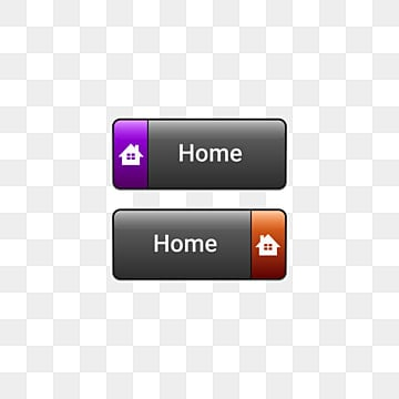 home button png vector psd and clipart with transparent background for free download pngtree home button png vector psd and