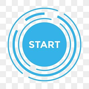 Start program in task manager