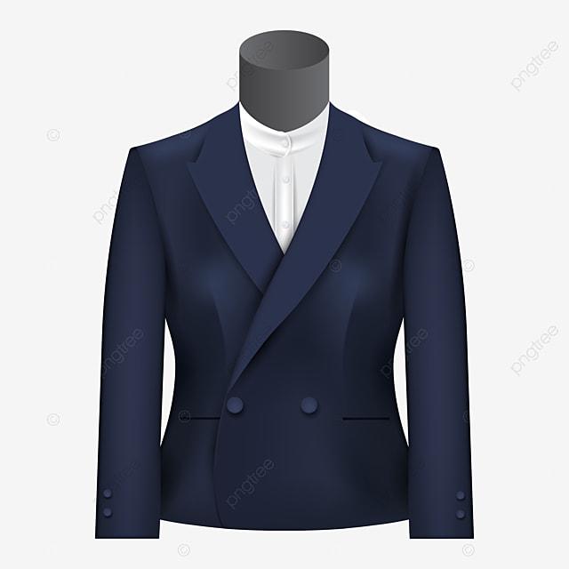 Gambar Wanita Bisnis Dalam Jas Blazer Jas Formal Biru Vektor Dengan Kemeja Stylist Putih Clipart Tuksedo Gaya Hidup Anggun Png Dan Vektor Dengan Latar Belakang Transparan Untuk Unduh Gratis