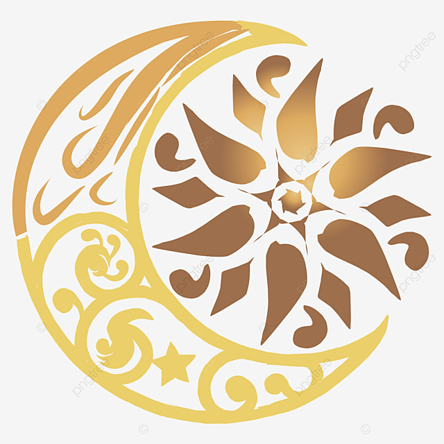 vector image of white background batik batik beautiful drawing png and vector with transparent background for free download vector image of white background batik