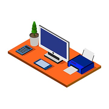 Computer Parts Png Images Vector And Psd Files Free Download On Pngtree