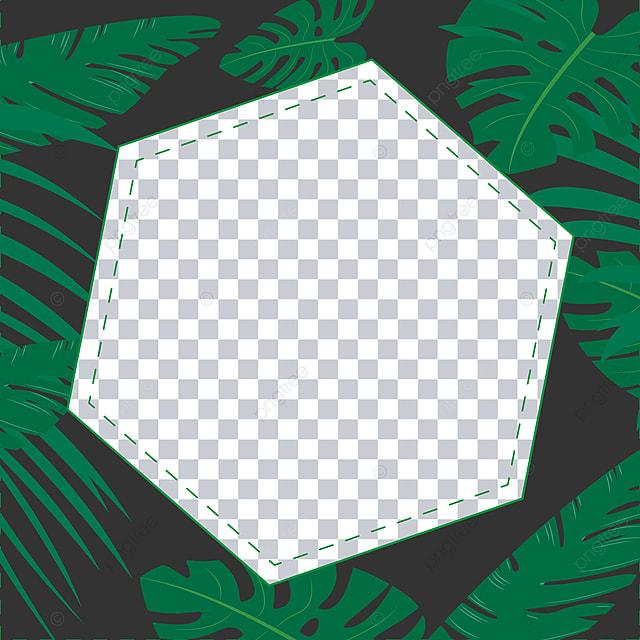 desain bingkai abstrak latar belakang tropis abstrak perjalanan ilustrasi tropis png dan vektor dengan latar belakang transparan untuk unduh gratis desain bingkai abstrak latar belakang