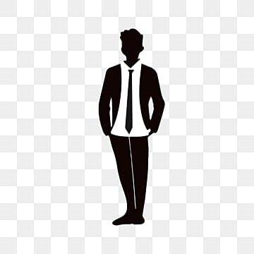 Man Silhouette Png Images Vector And Psd Files Free Download On Pngtree Download male silhouette images and photos. man silhouette png images vector and