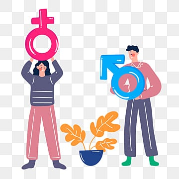 gender equality png images vector and psd files free download on pngtree gender equality png images vector and