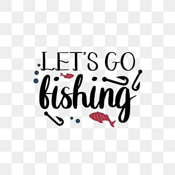 Download Go Fishing Png Images Vector And Psd Files Free Download On Pngtree
