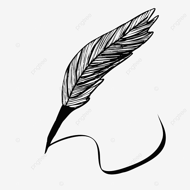 Hand Drawn Feather Pen Handwriting Cartoon Illustration Black Shadow Cartoon Png And Vector With Transparent Background For Free Download All png & cliparts images on nicepng are best quality. https pngtree com freepng hand drawn feather pen handwriting cartoon illustration 5440674 html