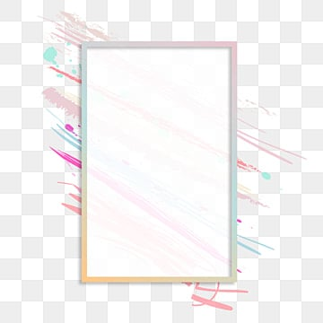 modern frame png images vector and psd files free download on pngtree https pngtree com freepng modern frames with paint brush strokes vector set box borders with painted brushstrokes on transparent background 5441292 html