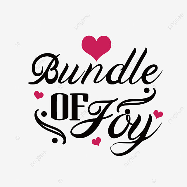 Download Get Free Joy Svg Gif Free SVG files | Silhouette and ...