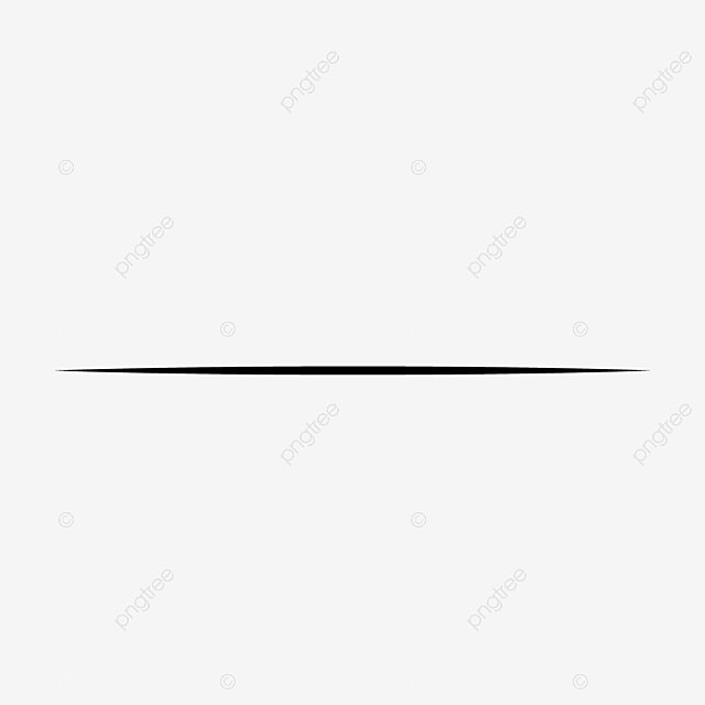 Black Straight Thin Line Simple Black Line Png And Vector With Transparent Background For Free Download Line png cliparts, all these png images has no background, free & unlimited downloads. https pngtree com freepng black straight thin line 5487836 html