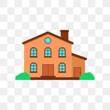 Clip art home clipart 2 - Clipartix   Free clip art, House clipart, Clip art