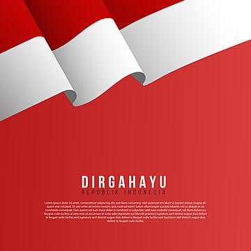 26+ Bendera Merah Putih Hd Png