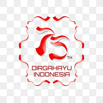 Free Download Peta Merah Putih Png Images Png Red White Vector Arts Psd Files And Background