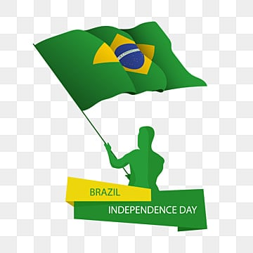 Flag Of Brazil Png Images Vector And Psd Files Free Download On Pngtree