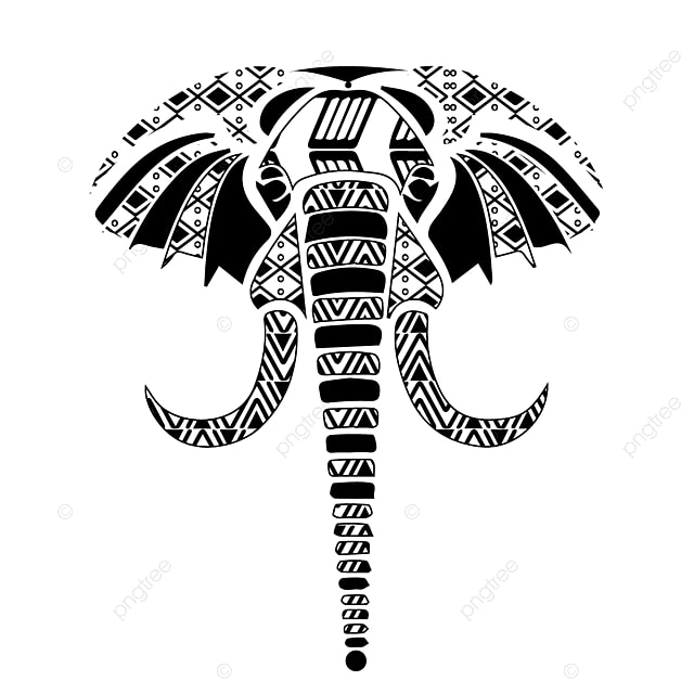 Elephant Mandala Art Design For Free Download Mandala Mandala Tattoo Mandala Art Png And Vector With Transparent Background For Free Download Here you can explore hq mandala transparent illustrations, icons and clipart with filter setting like size, type, color etc. https pngtree com freepng elephant mandala art design for free download 5494940 html