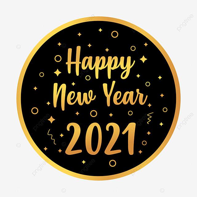 Kartu Ucapan Tahun Baru Imlek 2021