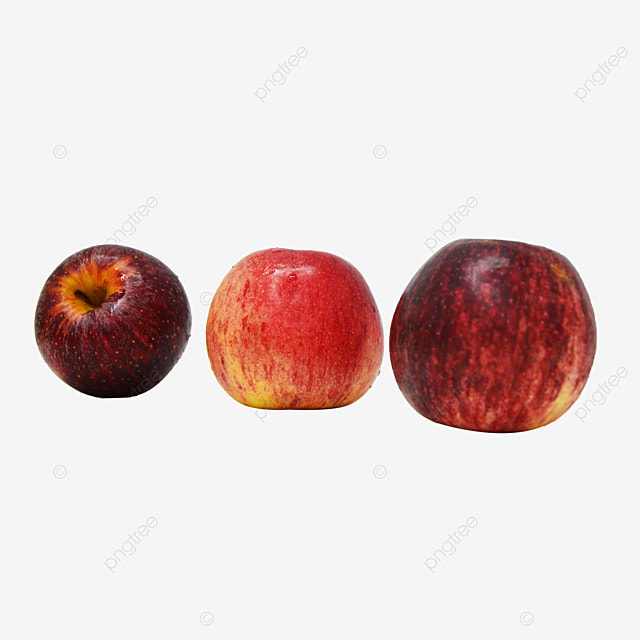 Apfel-Tomaten-clipart - Red Delicious Apple png herunterladen - 1500*1628 -  Kostenlos transparent Tomaten png Herunterladen.