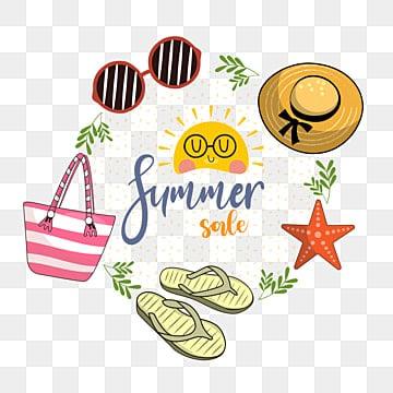 Travel Summer png download - 1704*931 - Free Transparent Summer Vacation  png Download. - CleanPNG / KissPNG
