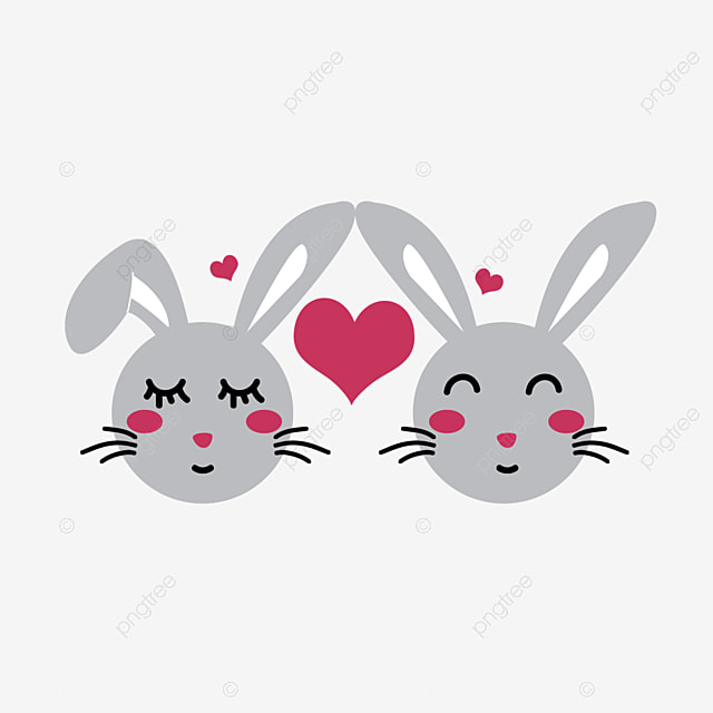 Svg Hand Drawn Cartoon Mickey Mouse Couple Love Element Svg Element Mickey Mouse Png And Vector With Transparent Background For Free Download