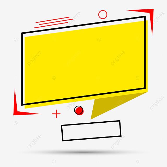 Gambar Toko Desain Trendi Sekarang Dan Menawarkan Spanduk ...