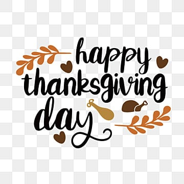 Thanksgiving Day Png Images Vector And Psd Files Free Download On Pngtree
