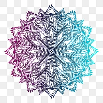 batik png images vector and psd files free download on pngtree https pngtree com freepng luxury decorative colorful islamic batik mandala greetings card background with abstract unique pattern design in east style 5515504 html
