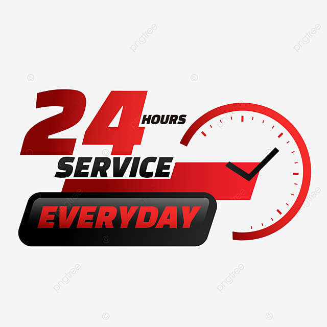 24 hours delivery service for creative graphics